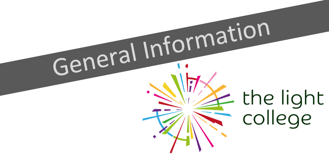 General Informationv2.png