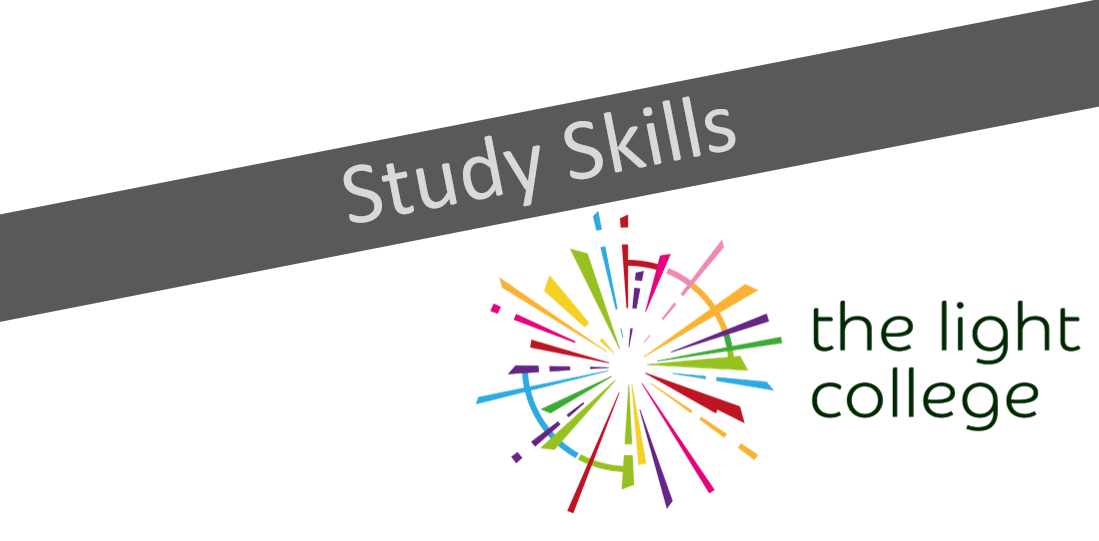 Study Skills.png