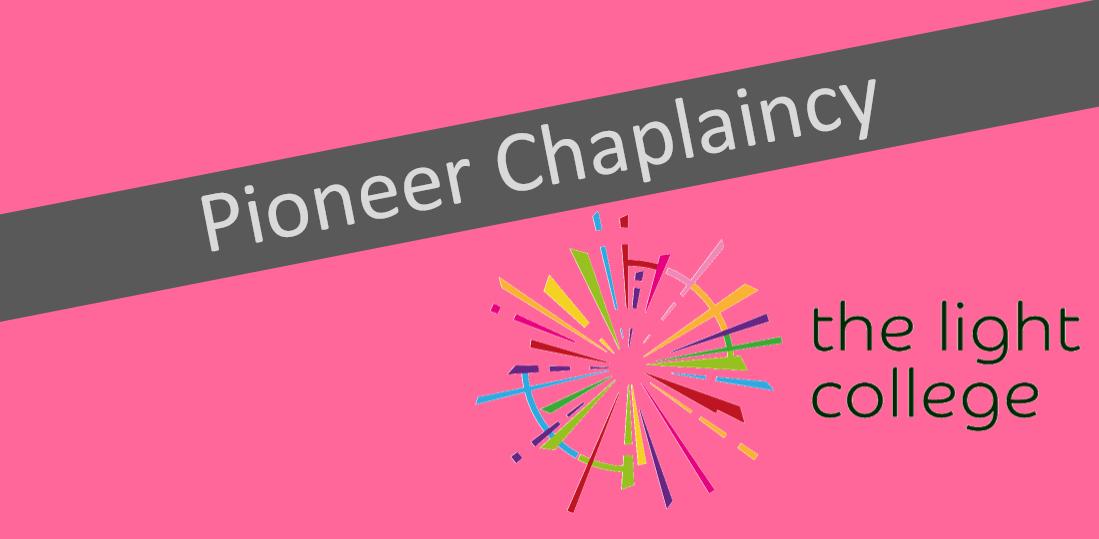 Pioneer Chaplaincy.png