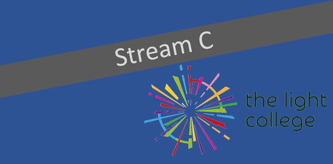 Stream C.png