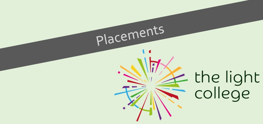 Placements - Moodle Tile.jpg