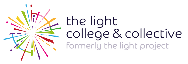 The Light College